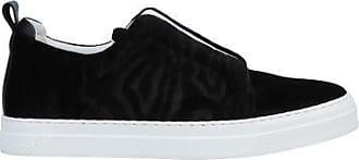 Calzado Sneakers amp; Pierre Deportivas Hardy wTY4TRqA