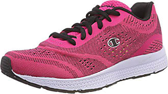 Femme Low Compétition Chaussures Rose Andromeda Running Champion Eu Ps051 De 5 40 Shoe bright Cut p8Cxdqw
