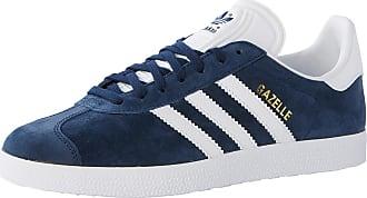 Shop Muster Online Streifen Schuhe Mit HYeIWDE29