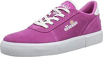 −20En Para Stylight MujerHasta Zapatillas Ellesse trQChBsxod