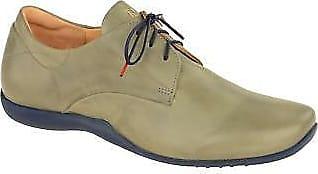 Zu Bis In Von Grau Schuhe Think® −36Stylight A4R5j3L