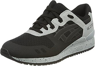 Asics® Sneaker Zu In SchwarzBis −30Stylight 0kP8wXONn