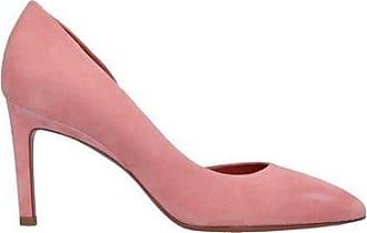 Calzado De Zapatos De Santoni Zapatos Santoni Salón De Calzado Salón Salón Santoni Calzado Zapatos Calzado Santoni xAAUwp7f0q