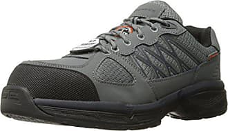 Sneakers Usd28 Skechers®Gray 91Stylight At Now 45LAjR