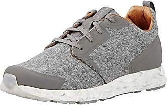 SaleAt 43Stylight Ariat® Sneakers Usd27 − UMpSqVz