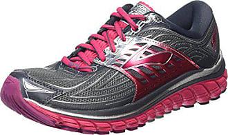 Stylight 272 −69 Course Jusqu'à De Produits Chaussures − qtS0BxwnT