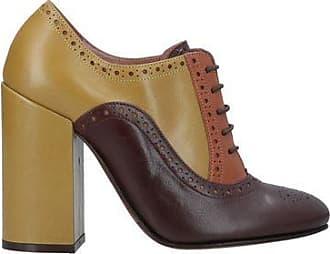 Calzado L'autre Cordones Chose De Zapatos 55wr1RTq