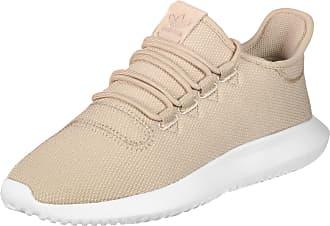 Femmes Shadow Adidas J Eu Beige Gr 5 Chaussures Tubular W 35 BUqwXp