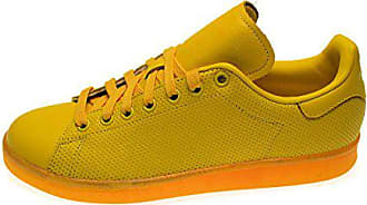 04b2cda9e49220 In Zu GelbShoppe −40Stylight Jetzt Bis Sneaker 80PvnymNOw