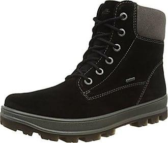 Schuhe Herren84Produkte 18 Für Ab 93 Superfit dCxoreWB