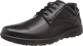dès Chaussures pour Hommes 51 les Salamander®Shoppez 16 fyb67gvY
