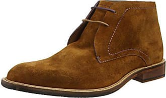 Chukka Herren Boots Torsdi Baker Ted 4 PxCIwHXq5