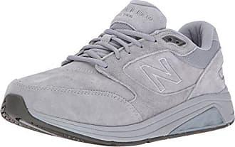 Walking grey Shoe Mens 7 Balance 4e white Mw928v2 5 New Us lJ1uFcTK3
