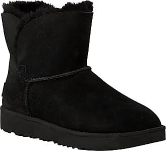 In Damen Ugg® Schuhe Ugg® SchwarzStylight Damen Schuhe lFK1Jc