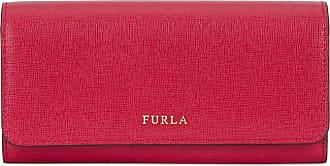 Ruby portemonnaie Furla fold Bi Babylon Iqw806