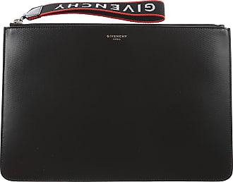 Günstig Im Schwarz Size Für Givenchy Leder One Damen Abendtasche 2017 Sale qWBTwgta