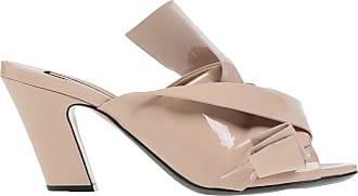 N°21 Chaussures N°21 Sandales Chaussures 447q6