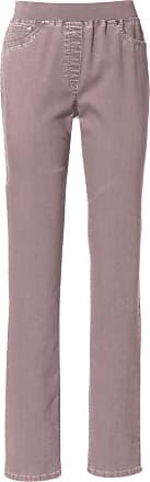 Pamina Van By Model Slim Paars Raphaela Brax jeans Proform wTqvxPI