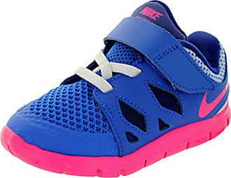 19 Laufschuh Größe 5 Performance CBlaueur Nike 4 Free 0 Kleinkinder 5 b67Yfyvg