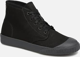 Zu Clarks SneakerSale −47Stylight Bis ChrdsQtx