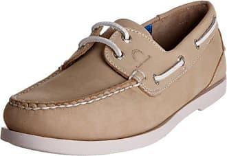 56 Marine®Achetez Chatham €Stylight Chaussures 34 Dès 54Aj3RqL