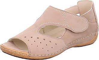 Sandalen Für DamenJetzt −22Stylight Waldläufer® Bis Zu tshrxCQdB