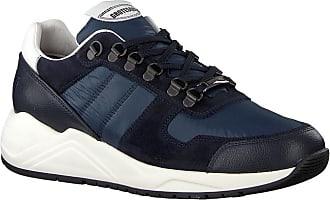 Sneaker Marega Grotesque f Blaue 1 5Oq5wzvTX