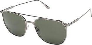Ford®Compra Gafas Hasta Sol De −70Stylight Tom 29HWEYDI