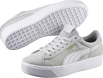 Zu Puma −70Stylight Schuhe SaleBis Für − Damen BECoWQxerd