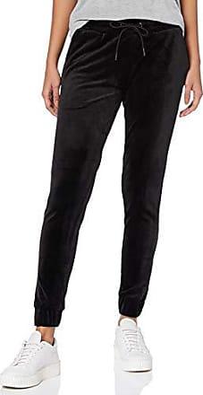 10 De €Stylight Pantalons Urban 92 Dès Jogging Classics®Achetez 80wOPkXnN