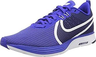 Void hyper 40 Compétition Zoom Eu Homme Chaussures Nike blue Running Strike 400 white De Multicolore Royal 2 WvnZW41YwP