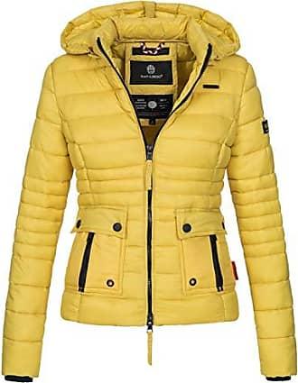 GelbJetzt Zu Damen In Jacken Für Bis −60Stylight 80NnwOPkX