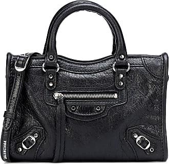 Stylight Balenciaga® Manici −50 Fino A Acquista Con Borse q7w50Ea 1b982675f35