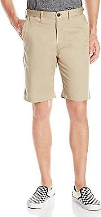 Usd27 Billabong® SaleAt Shorts 73Stylight Chino − thrCxsQd