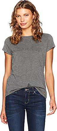 ItemsStylight T Printed Klein Calvin Shirts286 bg67yYf