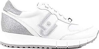 Zu Bis −55Stylight Liu SneakerSale Jo LSGzMqUpV