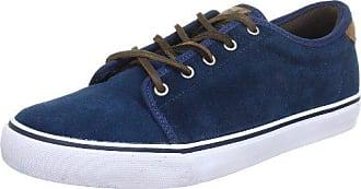 Dekline Blau Skateboarding 5 602403 45 Erwachsene tan Unisex blue 11 Eu Sportschuhe us rwqrXIBFn4