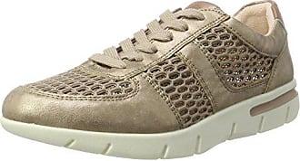 Sneakers Dockers By Eu 687760 rosa 38 Rose 760 Basses Femme Gerli 40ke202 wIprIZ