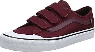 5 Herren Priz Royale42 Black Mn SneakersRotport Ball Eu Vans hsrQdt