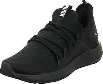 SneakerSale Zu Puma −54Stylight Puma SneakerSale Puma SneakerSale Zu Bis Bis −54Stylight 1JKlFTc3
