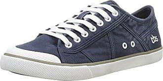Violay navy Sneakers Femmes 38 Eu R7 Bleu Tbs dqBwg1TxT