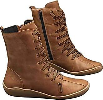 BraunStylight Stiefel Minetom® In Stiefel Minetom® Damen Damen uFJ3l1TKc