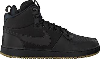 Nike®nu Sneakers Upzmsv Hoge Van Tot 4AjL35R