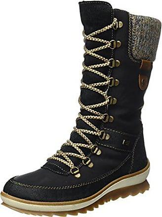 99Stylight SchuheShoppe € Ab 19 Remonte® rCsQthd