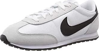 Compétition white Homme black Multicolore Nike 100 Eu Runner 5 Running De Grey Chaussures 38 Mach neutral wSxpqX
