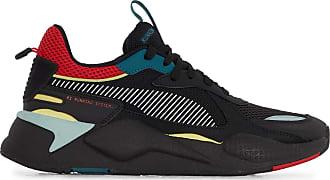 Pour Chaussures Hommes1772 Chaussures ArticlesStylight Puma PiXOTkZu