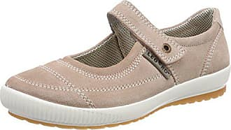 Uk 10 Ballerines powder Eu Legero Tanaro Rose Femme 44 FRHBqCw