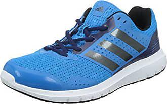 De 7 1 Entrainement Indigo 41 night solar Duramo 3 Running Chaussures midnight Homme Bleu Eu Adidas Blue Metallic 5BwqxtZx