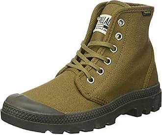 pour Palladium® Hommes les Shoppez Chaussures jusqu'à ESdPE