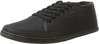 Sneaker 43 Sparko schwarz Boxfresh Schwarz Eu Herren 0q6F6Enw